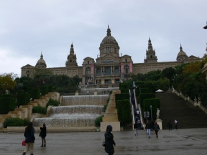 barcelona ciudad 064 (FILEminimizer)